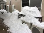 雪140215