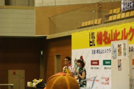 20140517②渡辺先生と絹代さん