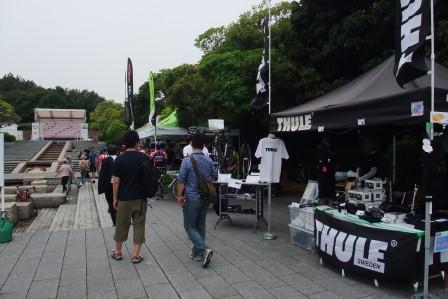 20140525②TOJ会場