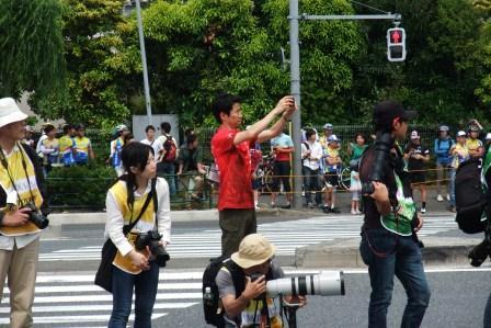 20140525④栗村さん
