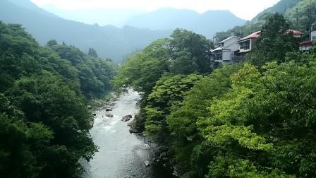 20140727②多摩川