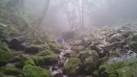 20140817②御岳山