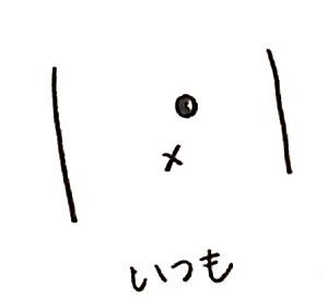 20140419021.jpg