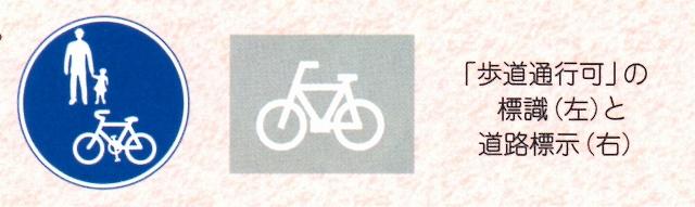 自転車001