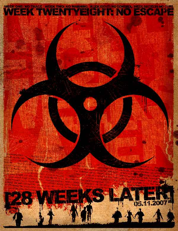28WeeksLater001.jpg