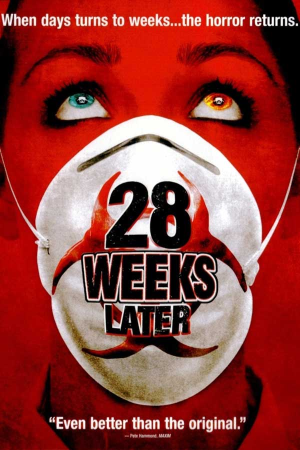 28WeeksLater055.jpg