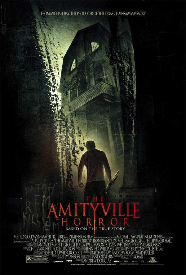 TheAmityvilleH001.jpg