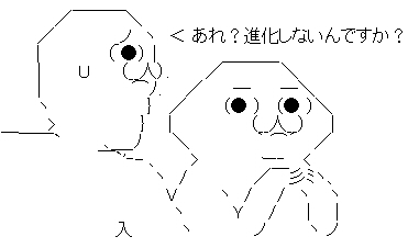 a1011.jpg