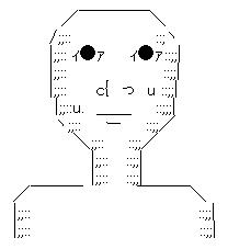 a992.jpg