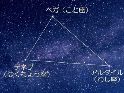 b325.jpg