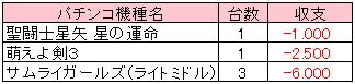 kishu26-5-3.jpg
