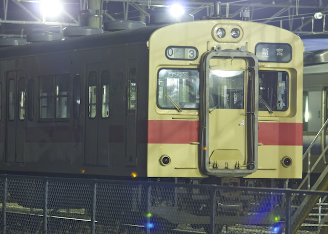 0216-JR-W-105-chikatetsu-1.jpg
