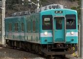 120215-JRW-105-tsubame.jpg
