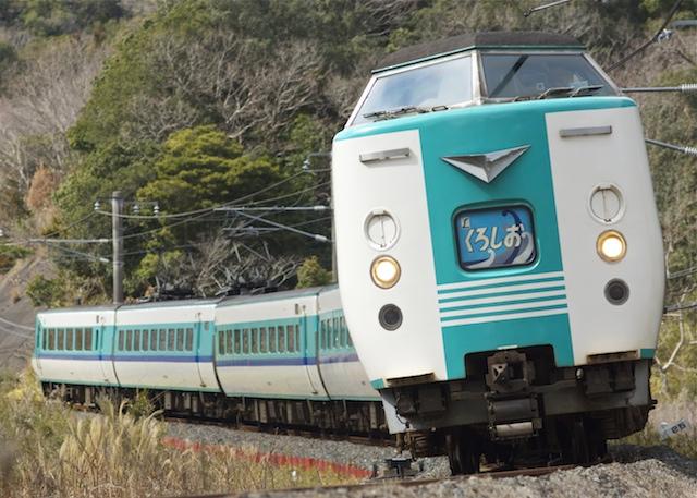120215-JRW-381-kuroshio.jpg