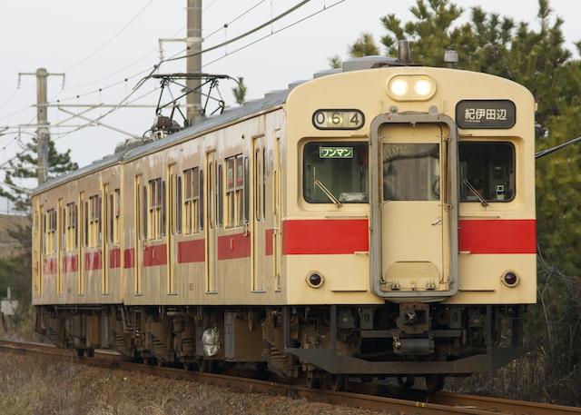 140216-JR-W-105-kasuga-3.jpg