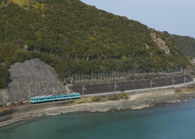 140216-JR-W-105-ocean-tamanoura.jpg