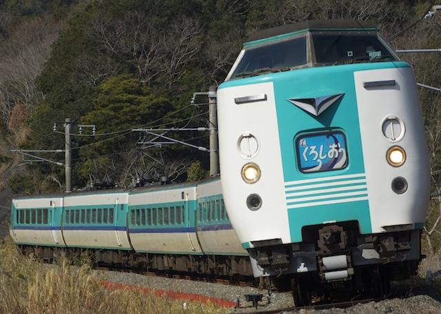 140216-JR-W-381-kuroshio-1.jpg