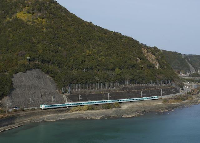 140216-JR-W-381-kuroshio-tamanoura-1.jpg
