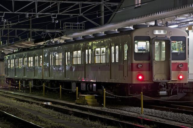140218-105-W-kasuga-tanabe.jpg