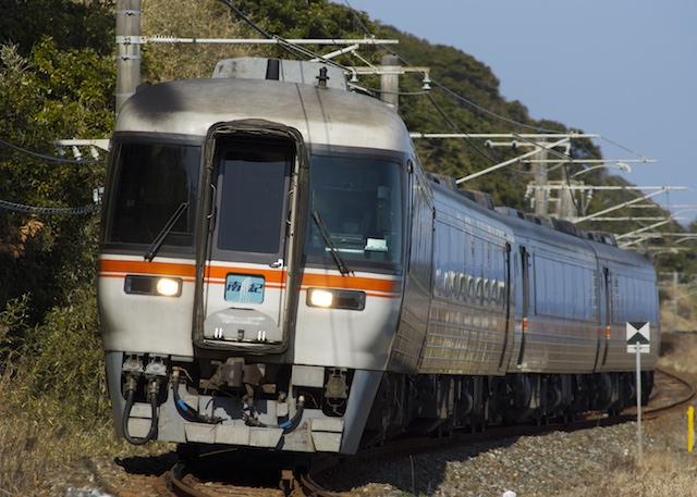 140223-JR-T-Dc85-nanki-1.jpg