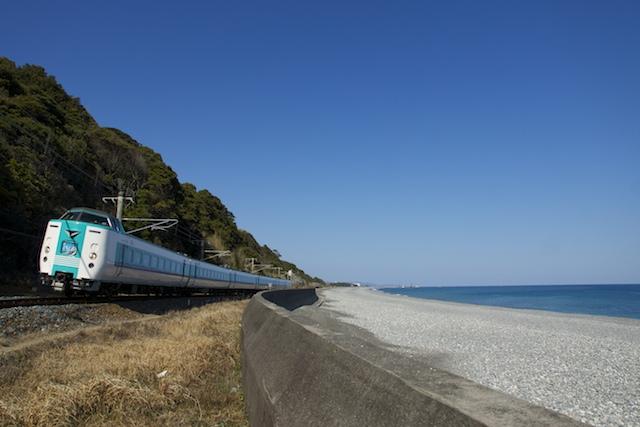 140223-JR-W-381-kurosio-sea.jpg