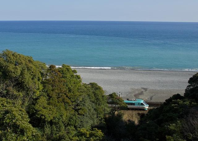 140224-JR-W-283-ocean-sea!.jpg