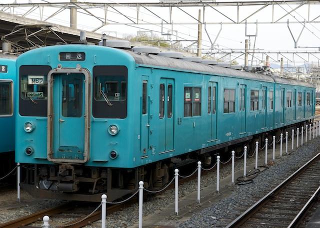 140308-JR-W-105-4Door-unit.jpg