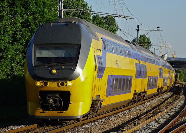 NS InterCity Wdecker1