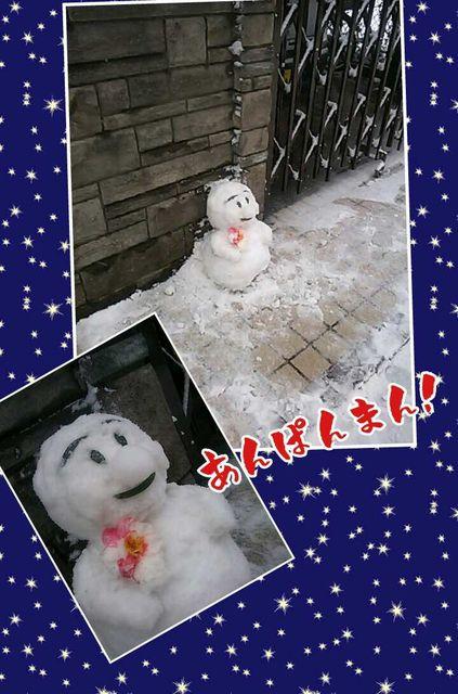 大雪2014-1
