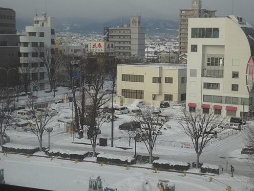 20140210_02.jpg