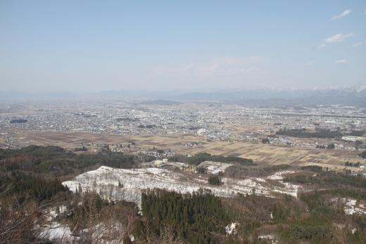 20140412-2-13.jpg