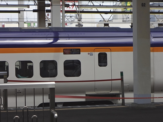 20140519-03.jpg