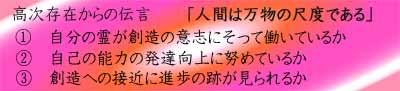 pho-4-112-3_20140303201008b44.jpg