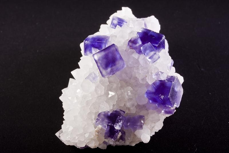 「ミネラル 鉱物」の画像検索結果