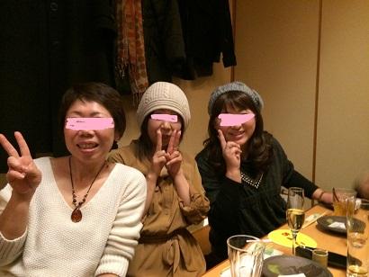 IMG_9120.jpg