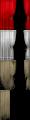 長いカーテン2/Aceマップチップ