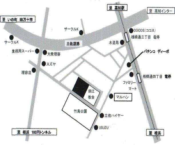 nominoichi_map.jpg