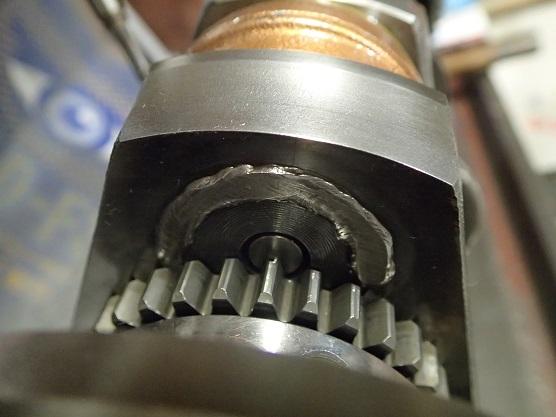 P7080348.jpg