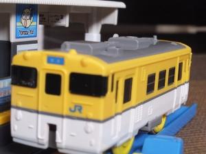 最新車両 003