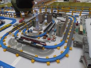 浜松イオン鉄道カーニバル 017