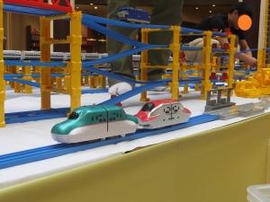 浜松イオン鉄道カーニバル 021