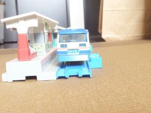 京成AE系 004