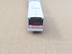新京成N800形 001