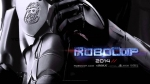 Robocop02.jpg