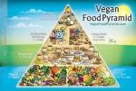 Vegan01.jpg