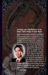 japanweek02_2014051418392100f.jpg