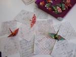 origami03_20140312091119814.jpg