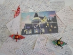 origami05_2014031209112192d.jpg