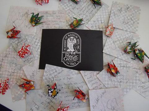 origami07_20140312091122852.jpg