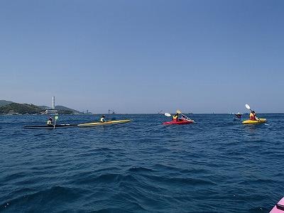 H260511海洋クラブ0003